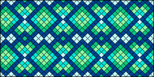 Normal pattern #102620