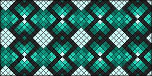 Normal pattern #102622