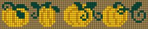 Alpha pattern #102649