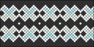 Normal pattern #102653