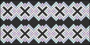 Normal pattern #102657