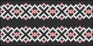 Normal pattern #102658