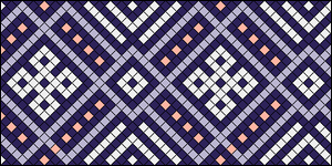 Normal pattern #102773