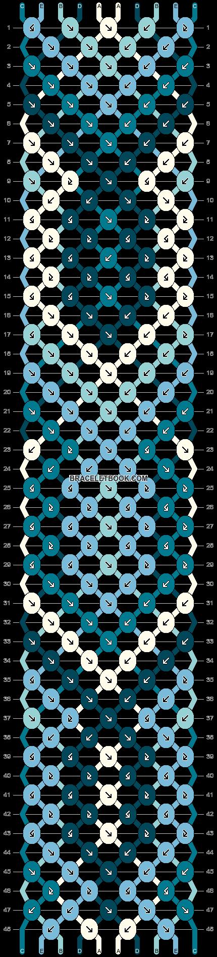 Normal pattern #102795 pattern
