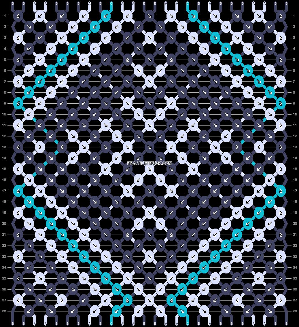 Normal pattern #102875 pattern