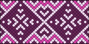 Normal pattern #102878