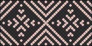 Normal pattern #102880