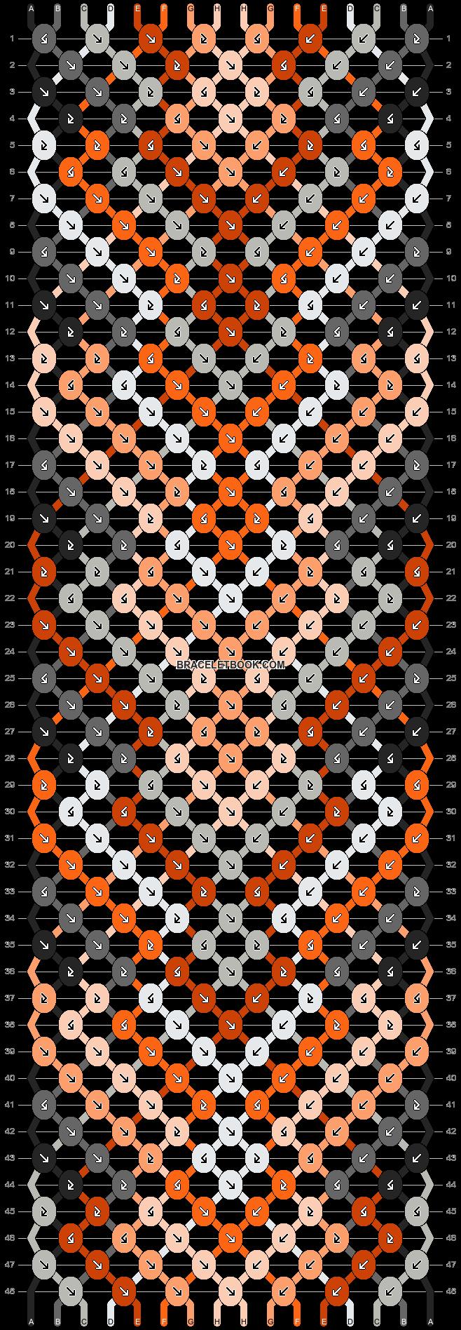 Normal pattern #102924 pattern