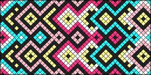Normal pattern #102934