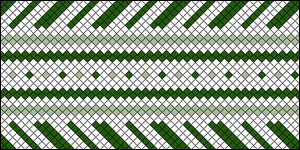 Normal pattern #103000