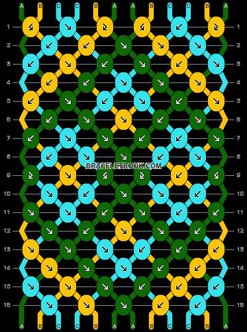 Normal pattern #103124 pattern