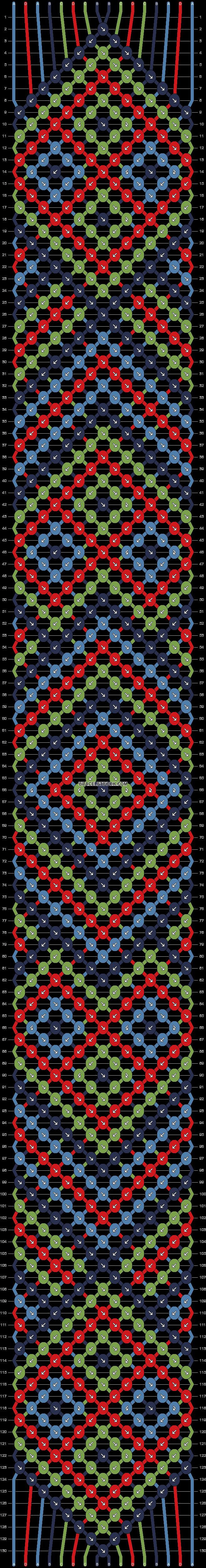 Normal pattern #103271 pattern