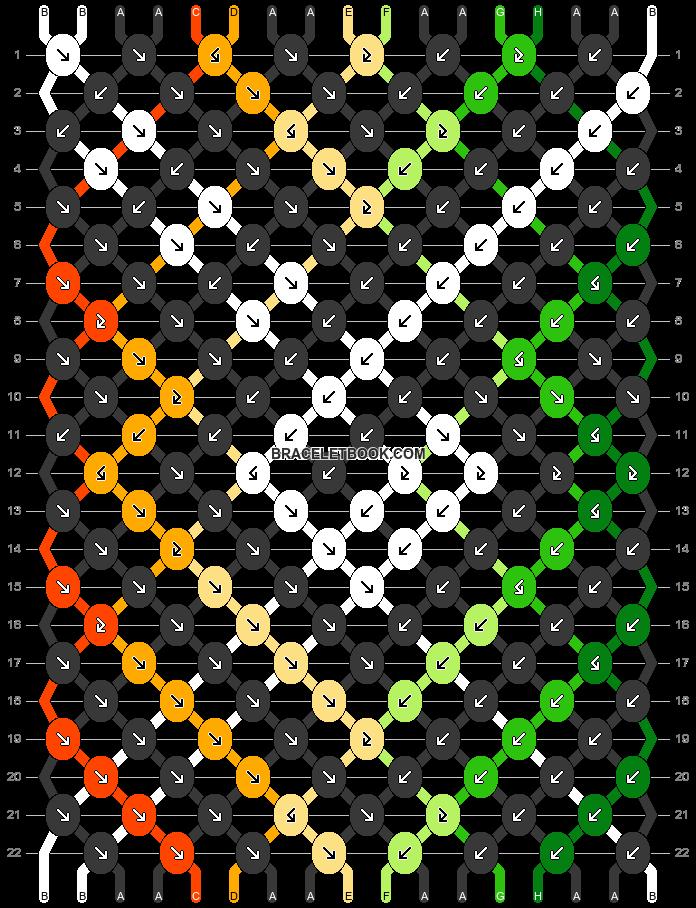 Normal pattern #103327 pattern
