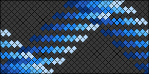 Normal pattern #103341
