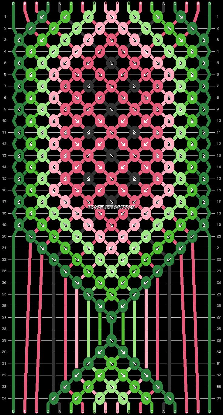 Normal pattern #103351 pattern