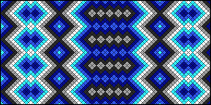 Normal pattern #103385