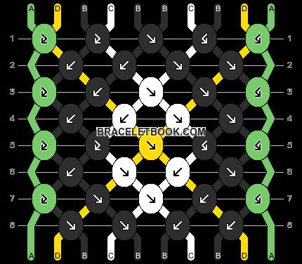 Normal pattern #103415 pattern