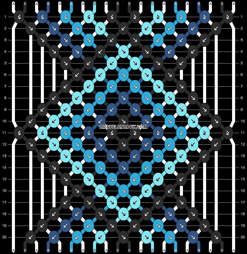 Normal pattern #103479 pattern
