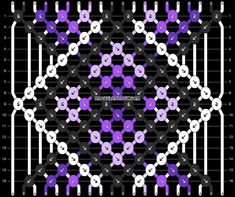 Normal pattern #103480 pattern