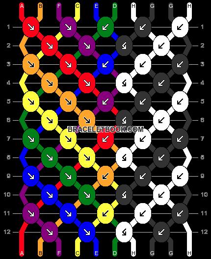 Normal pattern #103508 pattern