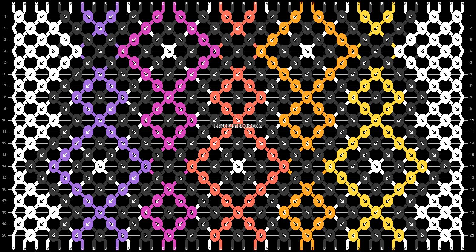 Normal pattern #103529 pattern