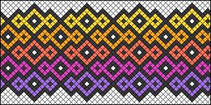 Normal pattern #103529