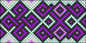 Normal pattern #103569