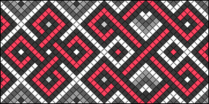 Normal pattern #103571