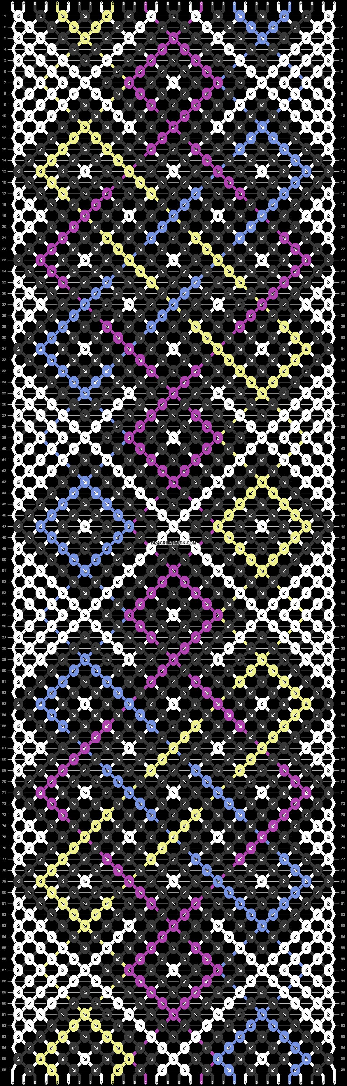 Normal pattern #103572 pattern
