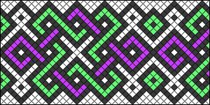 Normal pattern #103576