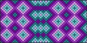 Normal pattern #103633