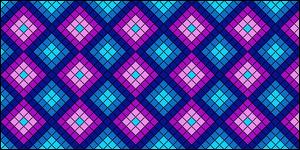 Normal pattern #103675