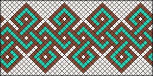 Normal pattern #103770