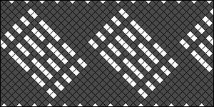 Normal pattern #103856