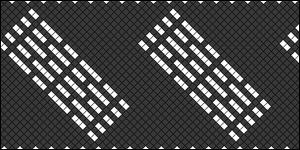 Normal pattern #103858