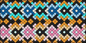 Normal pattern #103974
