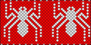 Normal pattern #104025