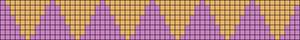 Alpha pattern #104047