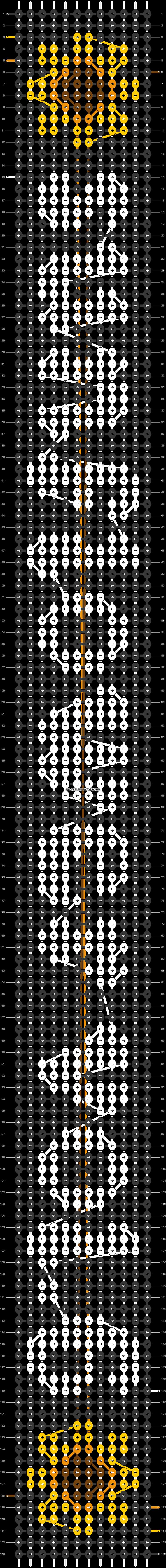 Alpha pattern #104299 pattern