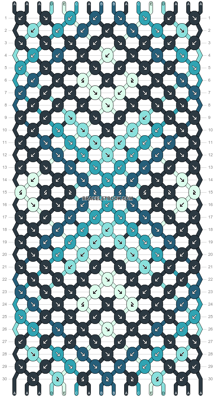 Normal pattern #104331 pattern