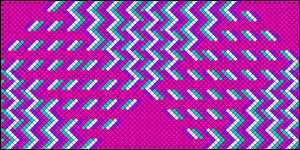 Normal pattern #104388