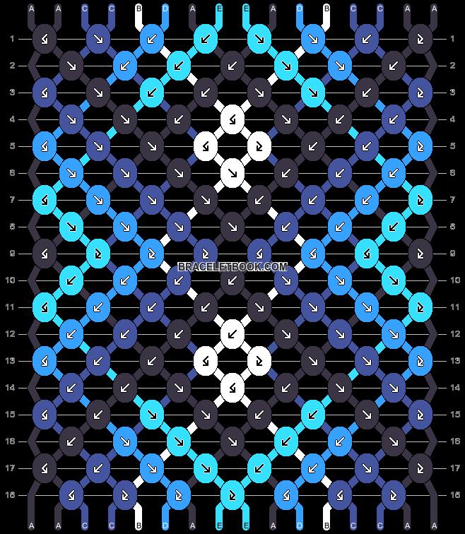 Normal pattern #104395 pattern