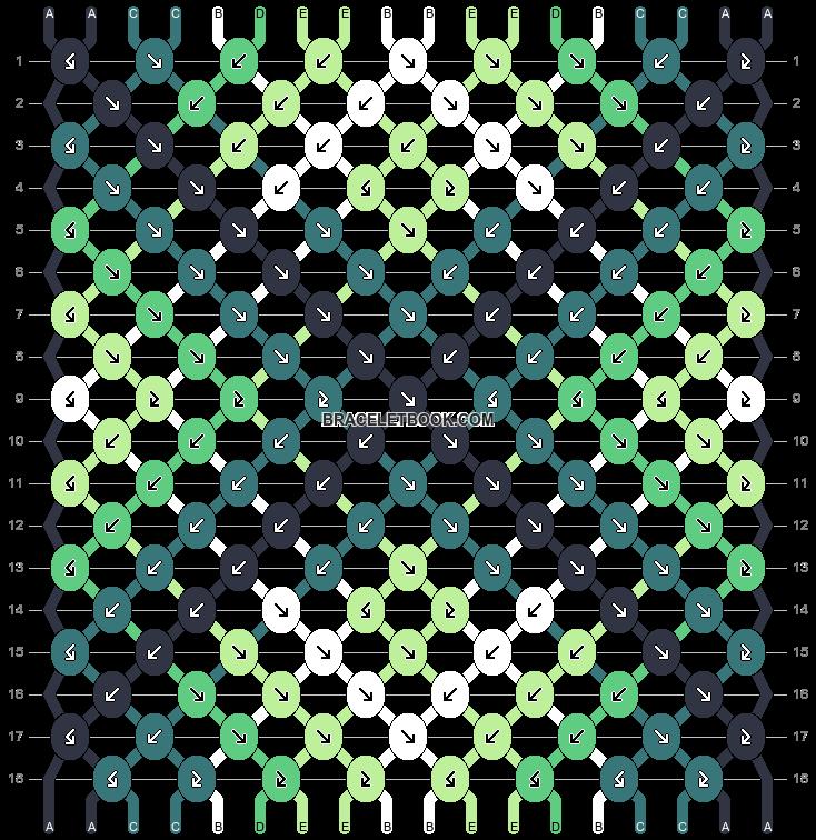 Normal pattern #104397 pattern