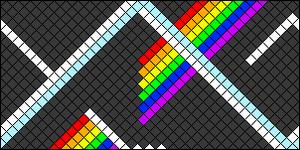 Normal pattern #104407