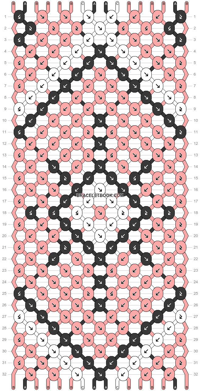 Normal pattern #104408 pattern