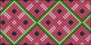 Normal pattern #104436