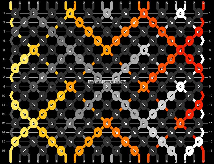 Normal pattern #104510 pattern