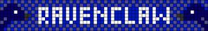 Alpha pattern #104520