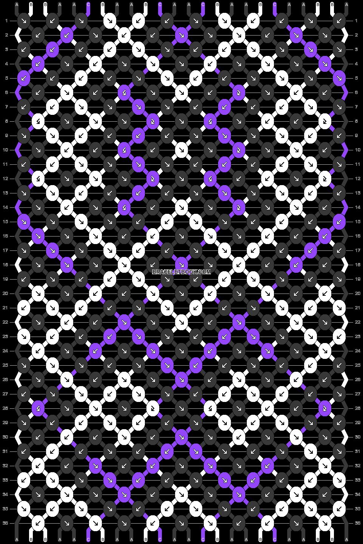 Normal pattern #104523 pattern