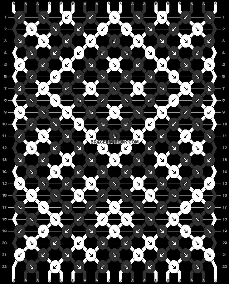 Normal pattern #104552 pattern